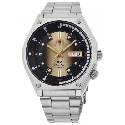 Zegarek ORIENT RA-AA0B01G19B
