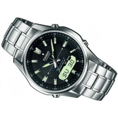 Zegarek CASIO LCW-M100DSE-1AER
