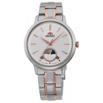 Zegarek ORIENT RA-KB0001S10B