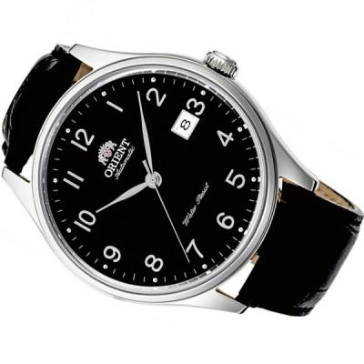 Zegarek ORIENT FER2J002B0