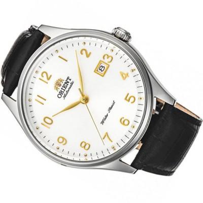 Zegarek ORIENT FER2J003W0