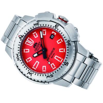 Zegarek ORIENT RA-AC0N02Y10B