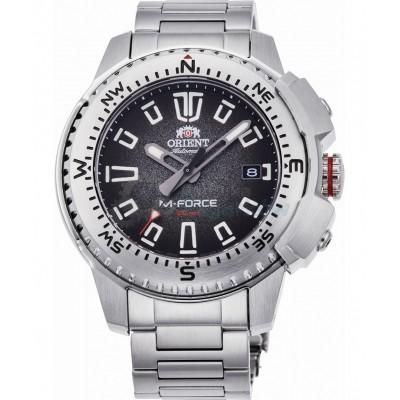 Zegarek ORIENT RA-AC0N01B10B