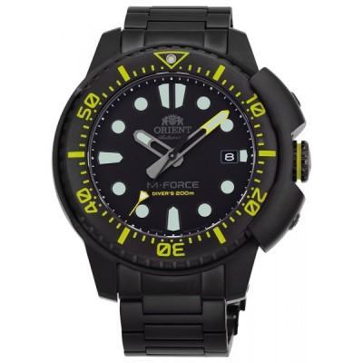 Zegarek ORIENT RA-AC0L06B00B