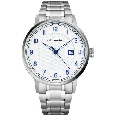 Zegarek ADRIATICA A8308.51B3A