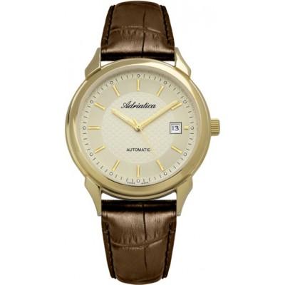 Zegarek ADRIATICA A1072.1211A