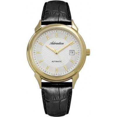 Zegarek ADRIATICA A1072.1213A