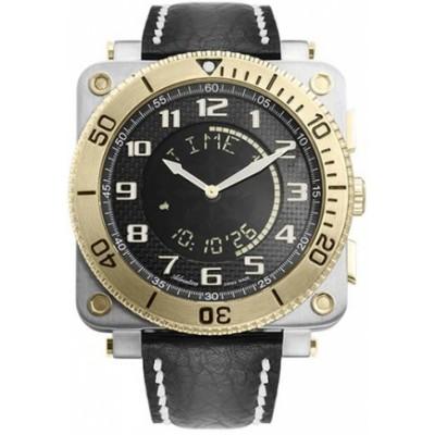 Zegarek ADRIATICA ANO29.2224CH