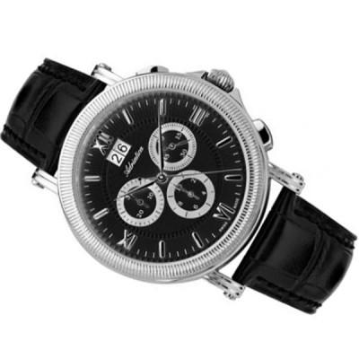 Zegarek ADRIATICA A8135.5264CH