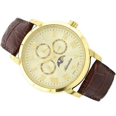 Zegarek ADRIATICA A8134.1231QF