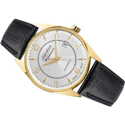 Zegarek ADRIATICA A8142.1253A