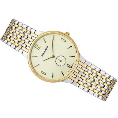 Zegarek ADRIATICA A1229.2151Q