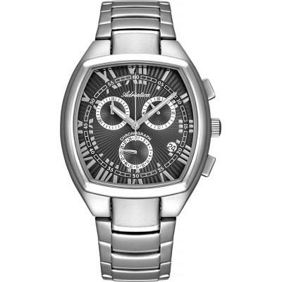 Zegarek ADRIATICA A8065.4166CH