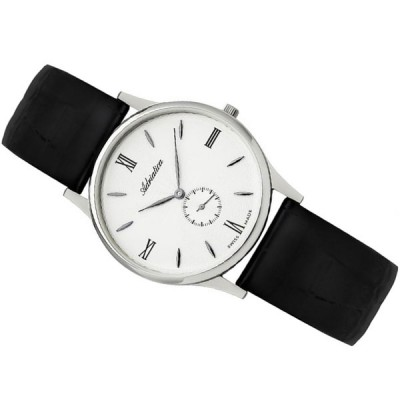 Zegarek ADRIATICA A1230.5263Q