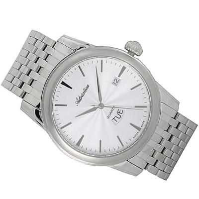 Zegarek ADRIATICA A8194.5113Q