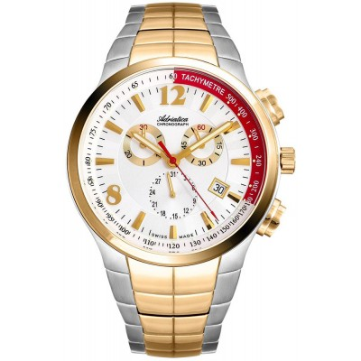 Zegarek ADRIATICA A8119.2153CH