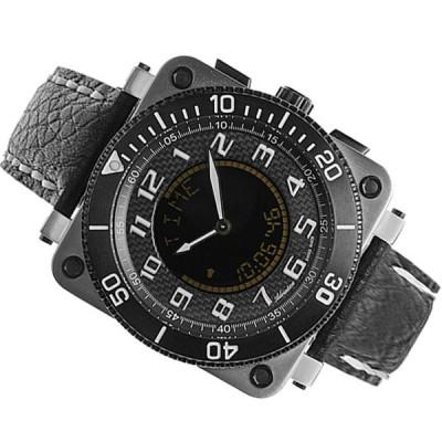 Zegarek ADRIATICA ANO29.B224CH