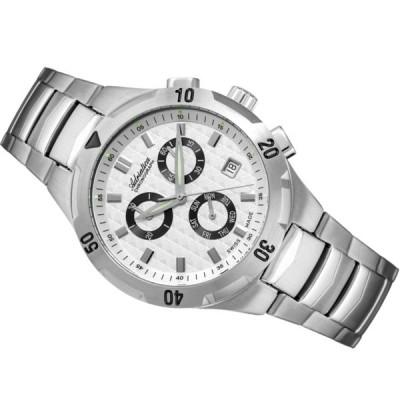 Zegarek ADRIATICA A8145.4113CH