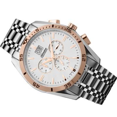 Zegarek ADRIATICA A8202.R113CH