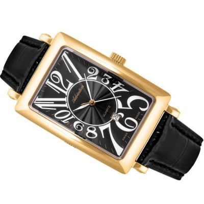 Zegarek ADRIATICA A8110.1224Q