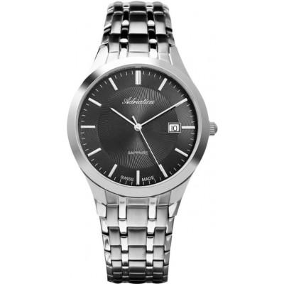 Zegarek ADRIATICA A1236.5114Q