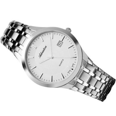 Zegarek ADRIATICA A1236.5113Q