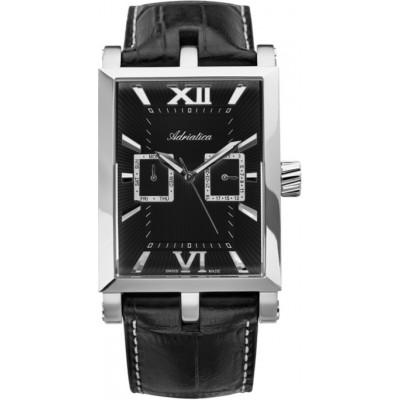 Zegarek ADRIATICA A1112.5264QF