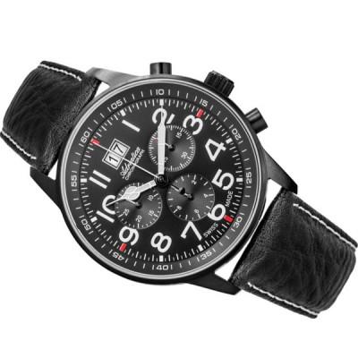 Zegarek ADRIATICA A1076.B224CH