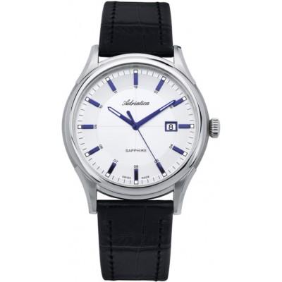 Zegarek ADRIATICA A2804.52B3Q