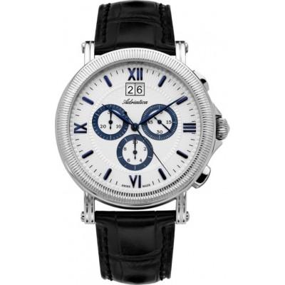 Zegarek ADRIATICA A8135.52B3CH