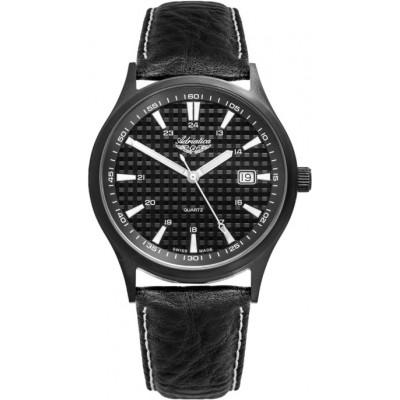 Zegarek ADRIATICA A12406.B214Q