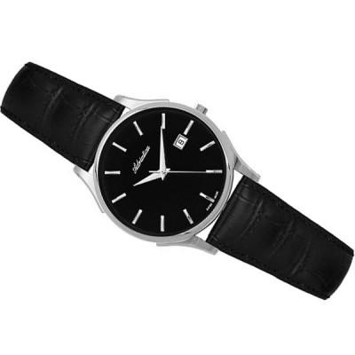 Zegarek ADRIATICA A3146.5214Q