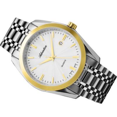 Zegarek ADRIATICA A8202.2113Q