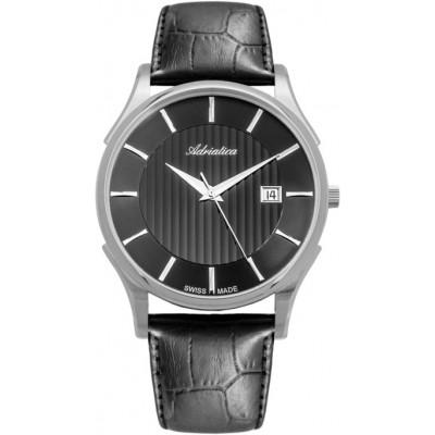 Zegarek ADRIATICA A1246.5214Q