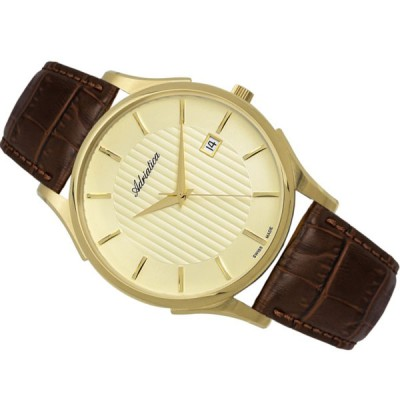 Zegarek ADRIATICA A1246.1211Q