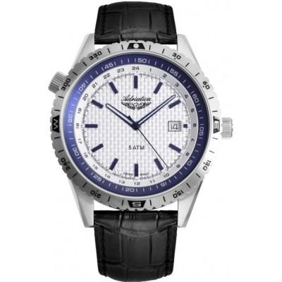Zegarek ADRIATICA A8172.52B3Q