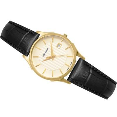 Zegarek ADRIATICA A3146.1211Q
