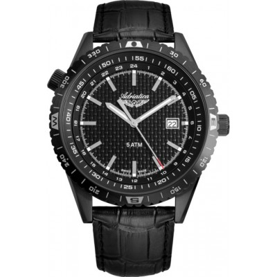 Zegarek ADRIATICA A8172.B214Q