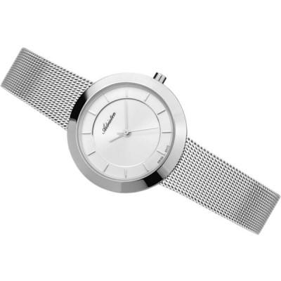 Zegarek ADRIATICA A3645.5113Q