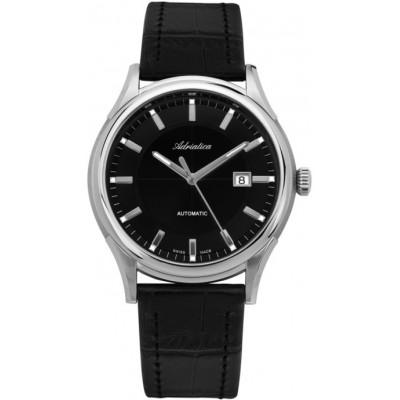 Zegarek ADRIATICA A2804.5214A