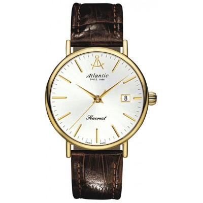 Zegarek ATLANTIC 50351.45.21