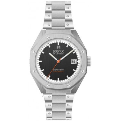 Zegarek ATLANTIC 58765.41.61