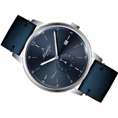 Zegarek ATLANTIC 65353.41.55