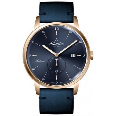 Zegarek ATLANTIC 65353.44.55
