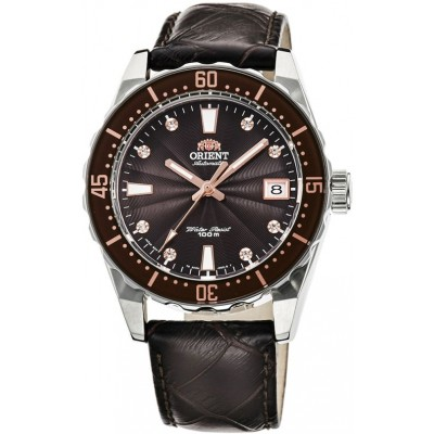 Zegarek ORIENT FAC0A005T0