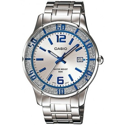 Zegarek CASIO LTP-1359D-7A