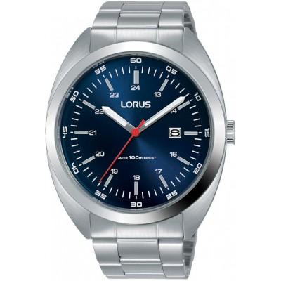 Zegarek LORUS RH951KX9