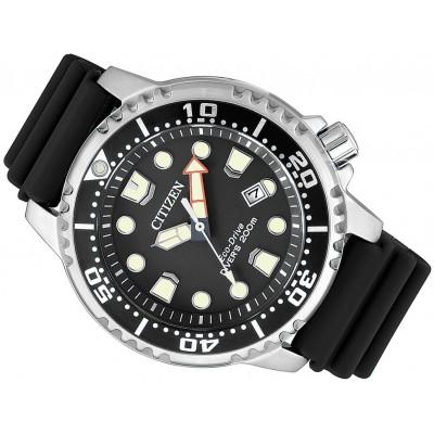 Zegarek CITIZEN BN0150-10E