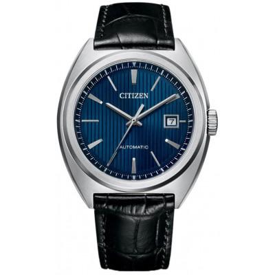 Zegarek CITIZEN NJ0100-46L