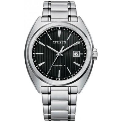 Zegarek CITIZEN NJ0100-71E